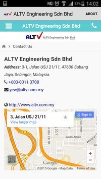 Altv.com.my apk screenshot