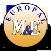 Europal.com.my icon