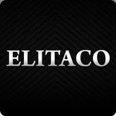 ELITACO icon