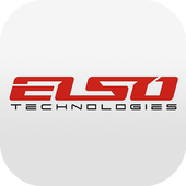 Elsotech.com.my icon