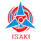 Isaki.com.my icon