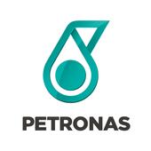 PETRONAS Downstream icon
