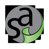 silverapple icon