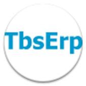 TBS ERP CRM Mobile icon