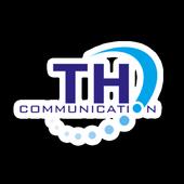 thcomm.com.my icon