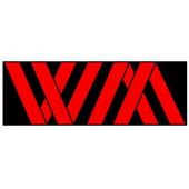 WMEngineering.com.my icon