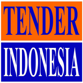 TENDER INDONESIA icon