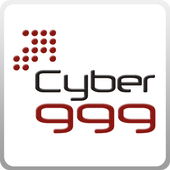 Cyber999 Mobile Application icon