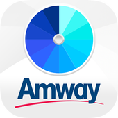 Amway Central Library icon