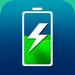 My Battery Saver APK