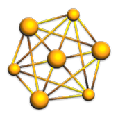 MRDCS icon