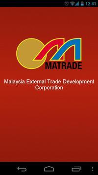 MyExport poster