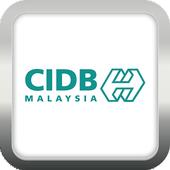 CIDB icon