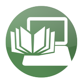 Malaysian Enviro Knowledge icon