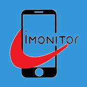 iMonitor icon