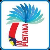 MY u-PUSTAKA icon