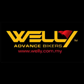 WELLY ADVANCE BIKERS SDN BHD icon