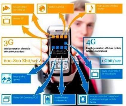 Asas Rangkaian Komputer apk screenshot