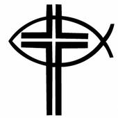 동서울노회장로연합회 icon