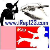 iRap123 italiano icon