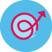 SalesTrooper Premium icon
