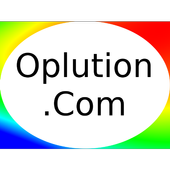 Plastic Injection CalculatorM icon
