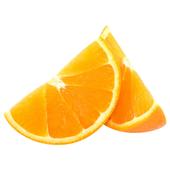 오렌지메이트-역할대행,애인대행,이색알바,미팅,만남,채팅 icon