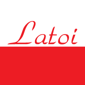 LATOI icon