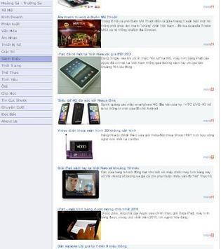 LATOI apk screenshot