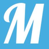 Menega Company icon