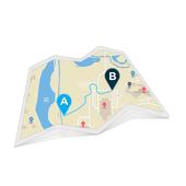 UUM Campus Map icon