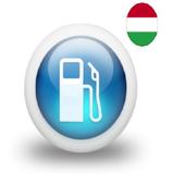 Consumption Counter icon