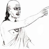 Chanakya Neeti (FREE) icon
