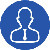 MyJob Jobs & Aptitude Tests icon