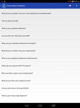 MyJob Jobs & Aptitude Tests apk screenshot