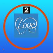 02 Tin nhắn shock icon