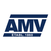 AMV icon