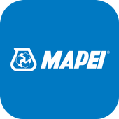 Mapei – app for ansatte icon