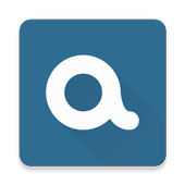 Appyard icon