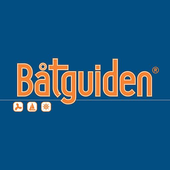 Båtguiden icon