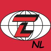 LT Supplier NL icon