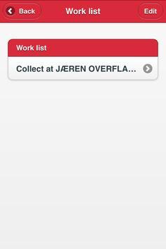 LT Supplier NL apk screenshot