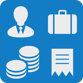 Expenses+ icon