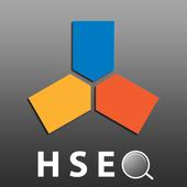 MLF HSEQ icon