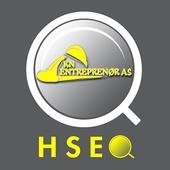 KN HSEQ icon