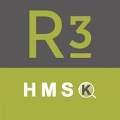 R3 HSEQ icon