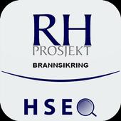 RH HSEQ icon