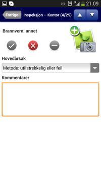 RH HSEQ apk screenshot