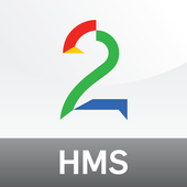 TV 2 HSEQ icon