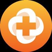 SmartHelp icon